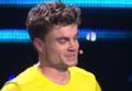 """""""Mam talent"""": Tomasz Baran i wyłączony mikrofon. Uczestnik komentuje skandal w TVN"""