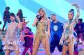 American Music Awards 2019: wielki triumf Taylor Swift