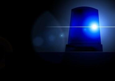 Francja: 18-latka podpaliła się w szkole i wyskoczyła z okna