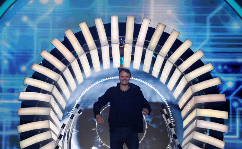 """Mateusz Sławiński to uczestnik, który podczas ostatniej """"Big Brother Areny"""" opuścił dom Wielkiego Brata. 26 listopada był gościem programu: """"Dzień Dobry TVN"""", gdzie odniósł się m.in. do kierowanych w jego stronę zarzutów o molestowanie."""