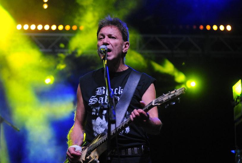6 grudnia 2019 roku w krakowskim klubie Kwadrat wystąpi legenda polskiego punk rocka – zespół KSU.