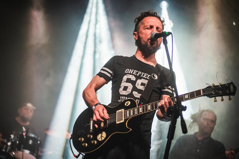 14 grudnia 2019 w klubie Progresja w Warszawie wieczór będzie należał do punkowców. Na scenie pojawią się kultowe polskie zespoły.