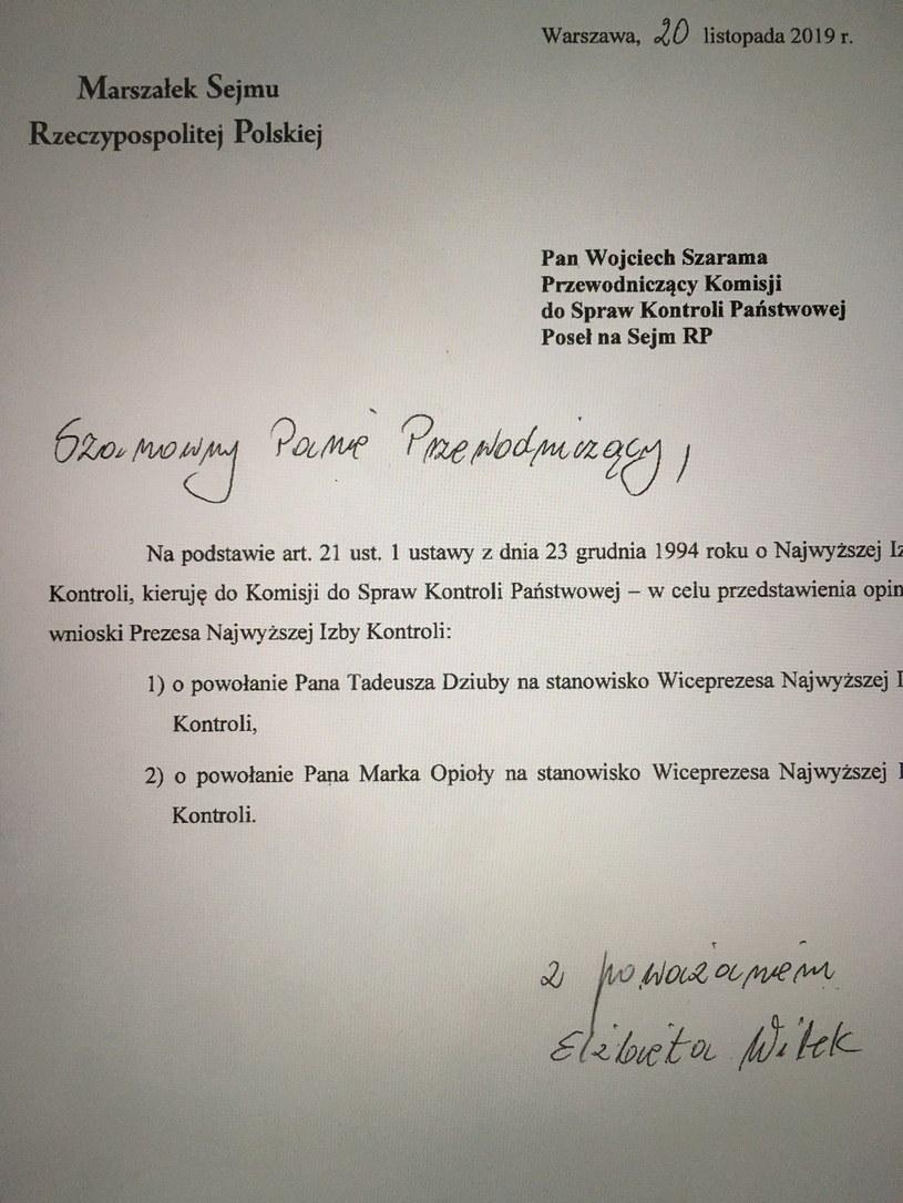 /Jakub Szczepański /INTERIA.PL