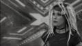 """Nie żyje Ariel Burdett, uczestniczka """"X Factor"""". Wokalistka miała 38 lat"""