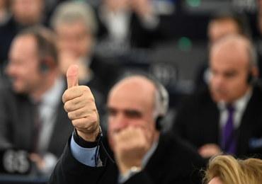 PE poparł unijny budżet na 2020 roku. Większe fundusze m.in. na ochronę klimatu