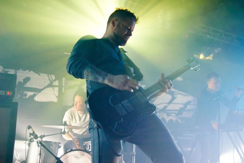 Jedno z największych odkryć angielskiej Earache Records, szwedzka grupa Cult Of Luna przyjedzie do Polski. Metalowcy zagrają 8 grudnia 2019 roku w warszawskim klubie Progresja.