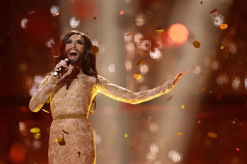 """Już w październiku Węgry ogłosiły, że wycofują się z Konkursu Piosenki Eurowizji 2020. Nie podano wtedy oficjalnego powodu rezygnacji. Teraz """"The Guardian"""" dotarł do pracownika tamtejszej telewizji, którzy zdradził przyczynę."""