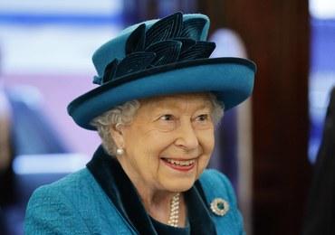 Królowa Elżbieta II przejdzie na emeryturę?