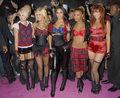 Reaktywacja The Pussycat Dolls potwierdzona! Kto wszedł w skład grupy?