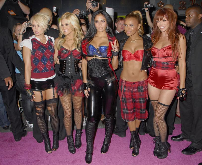 """Nicole Scherzinger potwierdziła powrót grupy wokalno-tanecznej The Pussycat Dolls. Pierwszy występ w starym składzie odbędzie się w brytyjskim programie """"The X Factor: Celebrity"""". W następnym roku odbędzie się natomiast specjalna trasa koncertowa grupy!"""