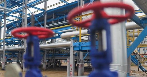 Sąd w Łodzi odmówił aresztowania trzech byłych członków zarządu EuRoPol Gazu. O areszty wnioskowała prokuratura, która podejrzewa zatrzymanych menedżerów o wyrządzenie szkody spółce w wysokości 848 milionów złotych. Chodzi o umowę gazową zawartą z Rosją w 2010 roku.