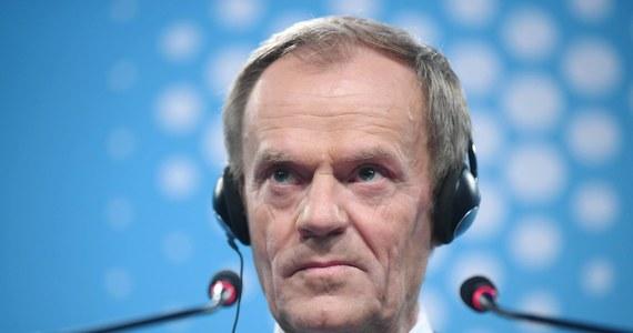 """""""Potrafię sobie wyobrazić, że w I turze popiera dwóch kandydatów, tzn. tego z PO i naszego"""" - stwierdził w rozmowie z Onetem europoseł Krzysztof Hetman (PSL) pytany o to, czy Donald Tusk może poprzeć w prezydenckiej kampanii wyborczej szefa ludowców Władysława Kosiniaka-Kamysza. """"Dla wielu ludzi w Polsce głos Donalda Tuska jest bardzo ważny. Natomiast my o takie poparcie nie zabiegamy. Jeśli ono się pojawi, będziemy się cieszyć. Ale prosić o nie nie będziemy"""" - przyznał."""