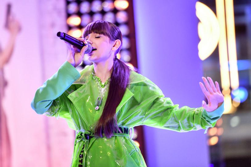 """Na kanale Viki Gabor pojawił się jej nowy singel """"Getaway"""". Piosenka promowana jest również przez teledysk."""