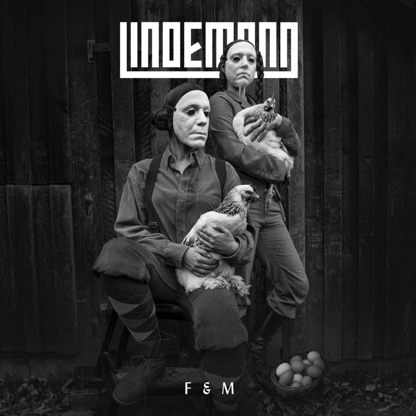 Nowy album sygnowany nazwiskiem lidera Rammstein cierpi na sporo problemów, a najciekawszy robi się wtedy, gdy nawiązuje do spuścizny muzycznej rodzimych grup muzyków zaangażowanych w projekt. A tak chyba nie powinno być.