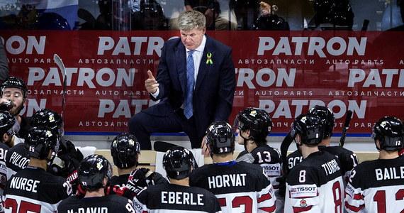 Bill Peters - trener hokeistów Calgary Flames zrezygnował ze sprawowanej przez siebie funkcji. Taką informację podał dyrektor generalny kanadyjskiej drużny Brad Treliving. Byłemu już trenerowi zarzuca się, że obrażał na tle rasowym zawodnika w niższej klasie rozgrywkowej... 10 lat temu.