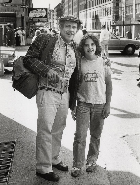 Jaki ojciec, taki syn - to powiedzenie doskonale odnosi się do rodziny Stillerów. Słynny aktor komediowy Ben Stiller jest synem legendarnego komika, Jerryego Stillera i od najmłodszych lat rozśmieszał ludzi. Gwiazdor 30 listopada kończy 54 lata.