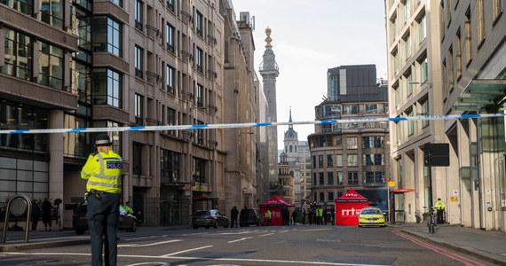 Brytyjska królowa Elżbieta II przekazała w sobotę wyrazy współczucia wszystkim poszkodowanym w wyniku piątkowego ataku terrorystycznego na Moście Londyńskim. Wyraziła także uznanie dla osób, które pomogły w powstrzymaniu napastnika.