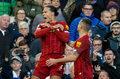 Premier League: Liverpool FC - Brighton&Hove FC 2-1 w 14. kolejce