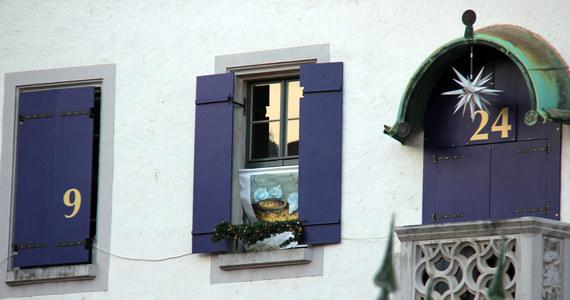 Boże Narodzenie tuż tuż. Jak przypadają święta w tym roku i czy warto wziąć dodatkowe dni wolne, by dłużej cieszyć się odpoczynkiem?
