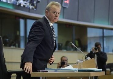 Wojciechowski: 10 grudnia przedstawię moją wizję i plany działań na rzecz wsi