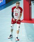 Bartosz Bednorz lepszy od Bartosza Kurka w Serie A