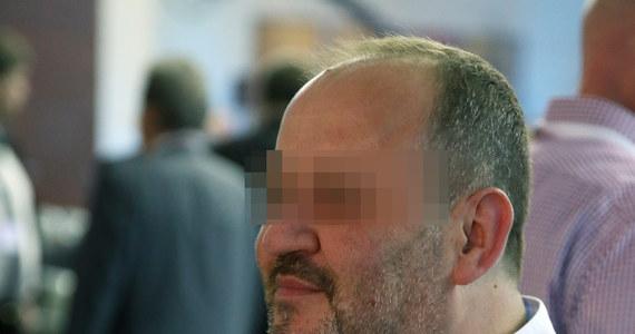 Na 6 lat więzienia skazał warszawski sąd okręgowy byłego szefa Art-B Bogusława B. za pranie brudnych pieniędzy. Chodzi o 2,7 mln euro pochodzące z oszustwa na szkodę szwajcarskiej spółki. Wyrok jest nieprawomocny.