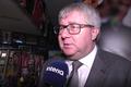 PlusLiga. Ryszard Czarnecki: O przyszłość siatkówki jestem spokojny