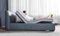 Xiaomi zaprezentowało inteligentne łóżko