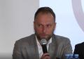 Siatkówka. Piotr Gacek: Liga Mistrzów to dla nas nie lada gratka. Wideo