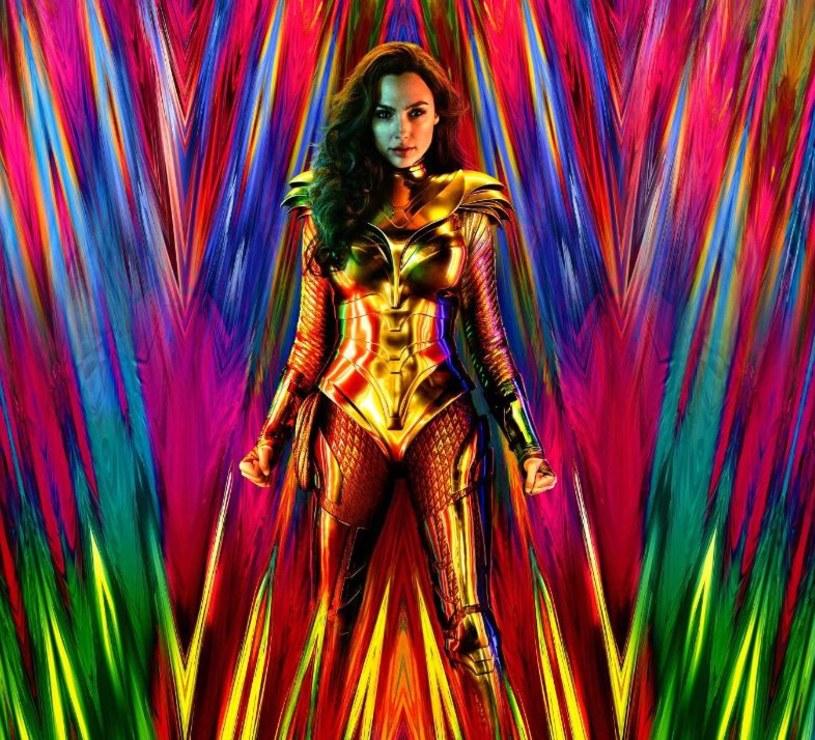 """Rusza kampania promocyjna """"Wonder Woman 1984"""". Pierwszy zwiastun filmu ma zostać pokazany na imprezie Comic Con Experience w Sao Paulo 5 grudnia. Premiera obrazu planowana jest na 5 czerwca 2020 roku."""