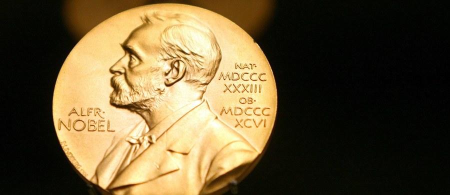Z komitetu, który Nagrodą Nobla wyróżnił Olgę Tokarczuk i Petera Handkego, odeszło dwoje ekspertów - poinformowała Akademia Szwedzka. Według mediów ich rezygnacja oznacza, że nie zakończył się kryzys w instytucji przyznającej literackiego Nobla.