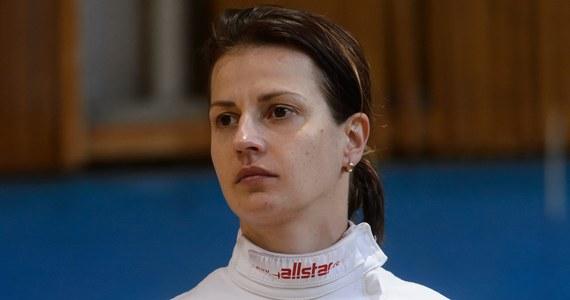 W czwartek mamy poznać nazwisko nowego ministra sportu - podaje Onet. Według portalu, główną kandydatką na to stanowisko jest Danuta Dmowska-Andrzejuk - była mistrzyni Europy i świata w szermierce.
