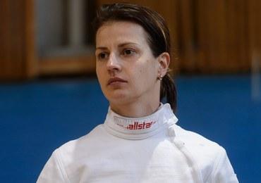 Onet: Dmowska-Andrzejuk główną kandydatką na ministra sportu