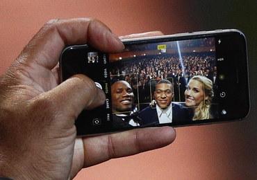 Złota Piłka 2019: Didier Drogba naprawił błąd sprzed lat i chwalił Lewandowskiego