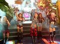 """Oburzający występ The Pussycat Dolls w telewizji. Będzie dochodzenie w sprawie finału """"X Factor""""?"""