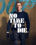 """""""Nie czas umierać"""": Widowiskowe sceny w spocie o Jamesie Bondzie"""