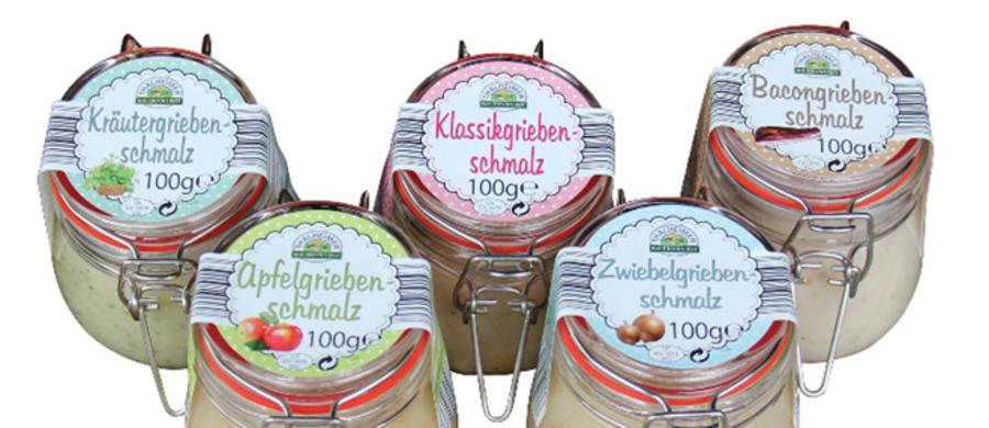 Główny Inspektorat Sanitarny poinformował w środę o wycofaniu ze sprzedaży smalcu Thalheimer Bauernwurst w różnych wariantach smakowych ze względu na możliwość występowania fragmentów metalu.