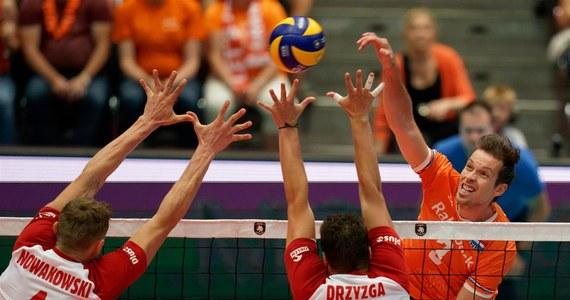 Polska, Czechy, Estonia i Finlandia - do tych krajów zawitają w 2021 roku mistrzostwa Europy siatkarzy! Europejska Konfederacja Piłki Siatkowej zdecydowała ponadto, że impreza rozegrana zostanie według znanej z tego sezonu formuły: w EuroVolley 2021 uczestniczyć więc będą 24 zespoły - i na pewno znajdą się wśród nich reprezentacje krajów-gospodarzy. Co więcej, to w Polsce rozegranych zostanie najwięcej, bo aż 25, spotkań mistrzostw!
