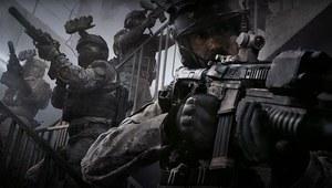 Modern Warfare ma problem znacznie większy niż powolna rozgrywka i claymore'y