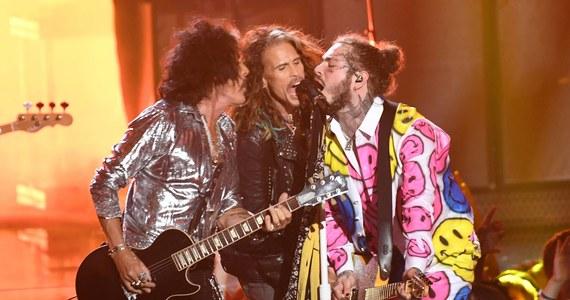Świeżo po odbyciu serii fenomenalnych koncertów Deuces are Wild w Las Vegas amerykański rockowy zespół wszech czasów AEROSMITH przyjedzie do Europy z ekskluzywną trasą koncertową. 12 lipca zespół wystąpi w Krakowie w Tauron Arena.