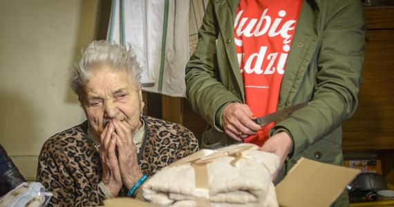 W całej Polsce rusza Weekend Cudów - finał wyjątkowej akcji Szlachetnej Paczki. 7 i 8 grudnia do blisko 15 tys. rodzin trafiły najbardziej potrzebne produkty. Jak mówią organizatorzy - to jedno z najpiękniejszych świąt dobroczynności w Polsce.