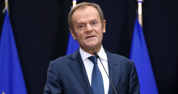 """To tylko kwestia przesunięcia w czasie, ale PiS nie będzie rządzić w Polsce za cztery lata - mówi w wywiadzie dla sobotniej """"Gazety Wyborczej"""" szef Europejskiej Partii Ludowej, były lider PO Donald Tusk."""
