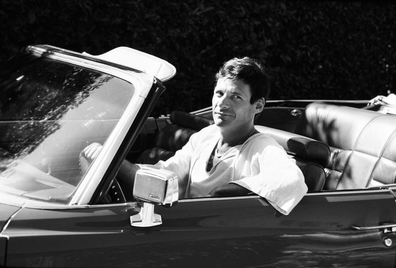 """Nie żyje Ron Leibman, laureat nagrody Tony za rolę w głośnym spektaklu """"Anioły w Ameryce"""", którego telewizyjna widownia kojarzy również z roli ojca Jennifer Aniston w serialu """"Przyjaciele"""". Aktor miał 82 lata."""