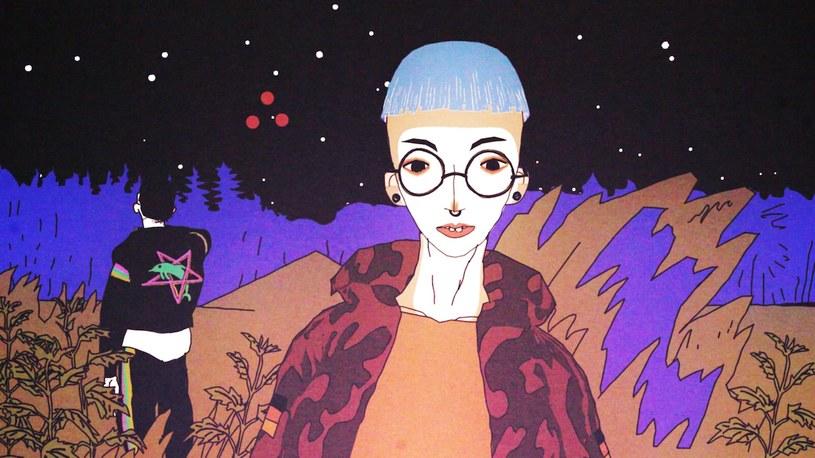 """Film """"Acid rain"""" w reżyserii Tomasza Popakula otrzymał Grand Prix 16. Międzynarodowego Festiwalu Filmów Animowanych Animateka odbywającego się w Lublanie - poinformowało jury organizowanego od 2004 r. festiwalu. Ceremonia wręczenia nagród odbyła się w sobotę, 7 grudnia."""