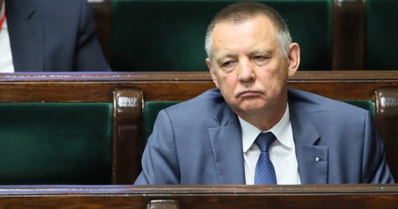 Po kilku dniach przerwy czeka nas powrót do prac w parlamencie i być może - kontynuacja problemów z Marianem Banasiem, wciąż zajmującym fotel prezesa NIK. Zbliżające się wydarzenia polityczne najbliższego tygodnia nie pozwalają raczej na przedświąteczne rozluźnienie.