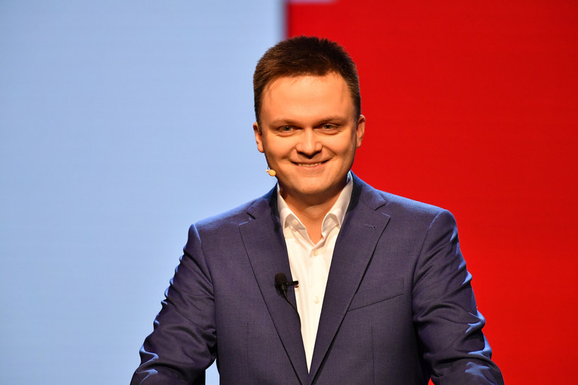 Szymon Hołownia ogłosił w niedzielę w Gdańsku, że zamierza kandydować w wyborach prezydenckich. Zapowiedział, że chciałby być prezydentem wszystkich Polaków, a nie wyborców jednej partii. Zadeklarował, że chce przyjaznego rozdziału Kościoła od państwa.