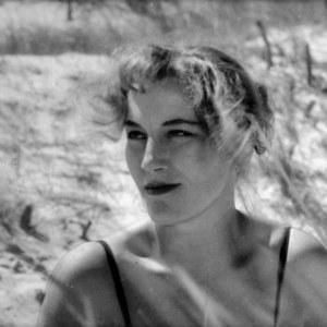 Irena Laskowska