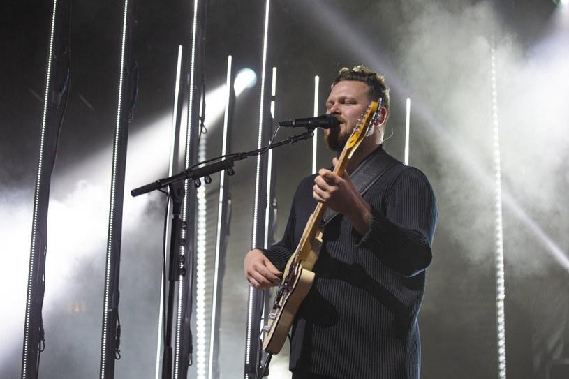 Brytyjski zespół Alt-J wystąpi w Polsce latem 2020 roku.
