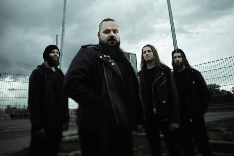 Rzeszowska grupa Banisher podpisała umowę z Selfmadegod Records.