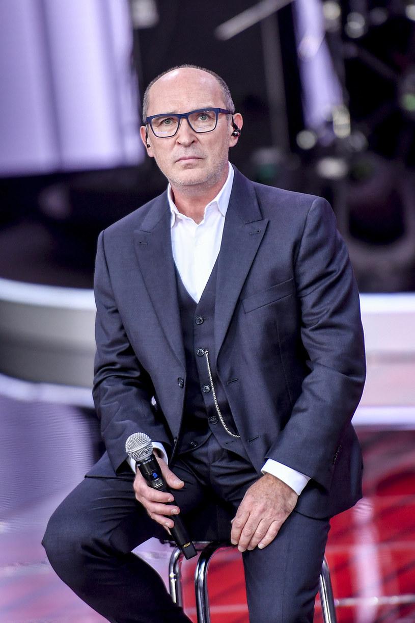 """""""Zmieniliśmy wszystko producentów, menedżerów, a przede wszystkim my się zmieniliśmy"""" - mówi PAP Life Andrzej Krzywy, wokalista grupy De Mono. Popularna formacja po 10-letniej przerwie w połowie listopada wydała nowy album studyjny - """"Reset""""."""